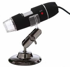 usb digital microscope 500x