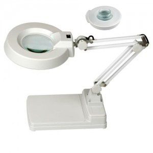 desk-magnifying-lamp-20x